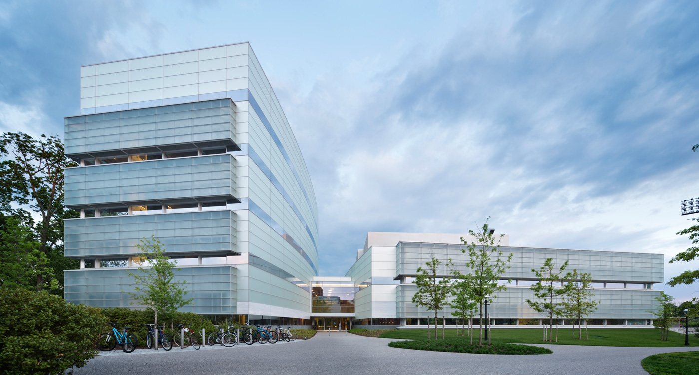 Princeton Neuroscience Institute And Department Of